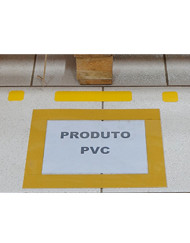 demarcador-de-piso-display-a4-amarelo