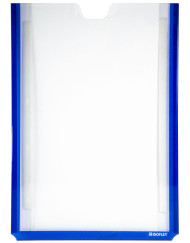 display-porta-folha-ksvr-a4-az