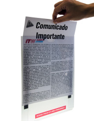 display-porta-folha-ksvr-a4-itw-3